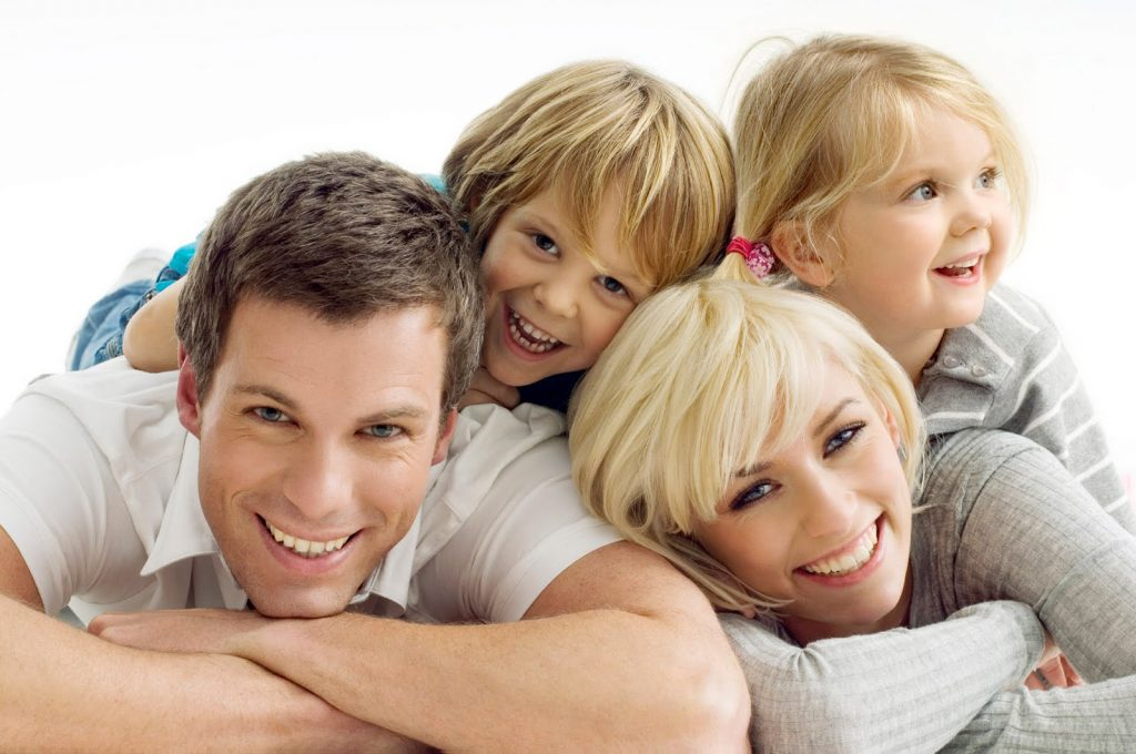 Aile - Evlilik Terapisi İzmir
