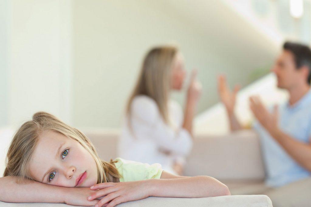 İzmir Boşanma terapisi ve danışmanlığı